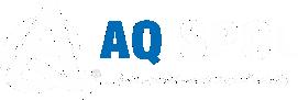 AQ solar Logo